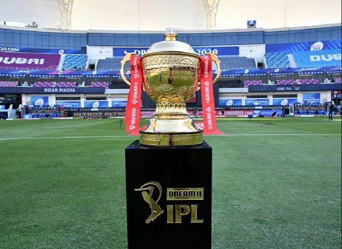 IPL 2022- Two new teams may enter the IPL next year
