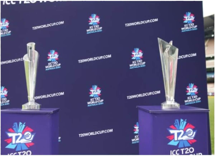 ICC T20 World Cup: T20 World Cup held 6 times, India became the first winner