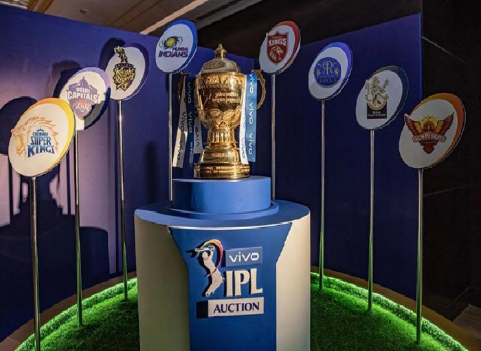 IPL 2022 – Surprising cost will shocked you of new IPL teams