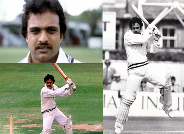 1983 World Cup winner Yashpal Sharma passes away due to heart attack