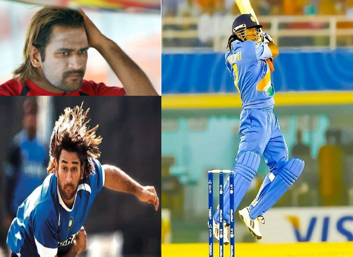 Happy Birthday- MS Dhoni untold story and facts of life