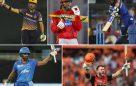Top 5 Best Opening Batsmen in IPL History
