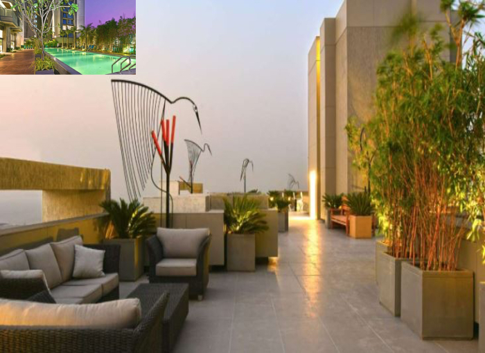 Pandya Brothers purchased New Luxury Flat worth Rs 30 crore in Mumbai