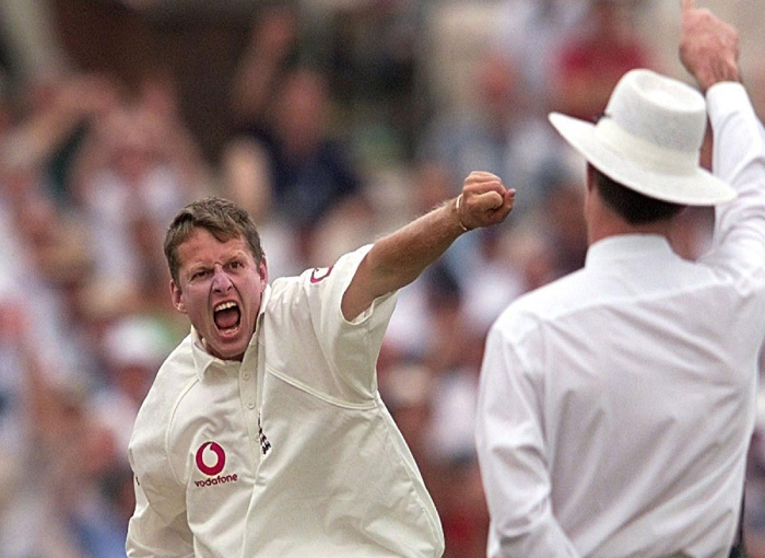 On this Day: Peter such out on 0 but still the audience saluted, know why?