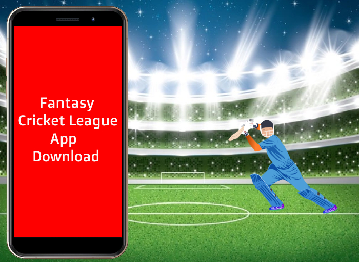 Top 10 Online Fantasy Cricket league Apps To Download & Earn Cash Daily