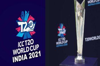 T20 Men's World Cup 2021 Schedule   Host   Time Table   Teams   Venue