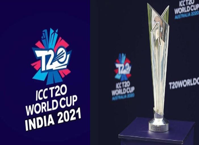 T20 Men's World Cup 2021 Schedule | Host | Time Table | Teams | Venue