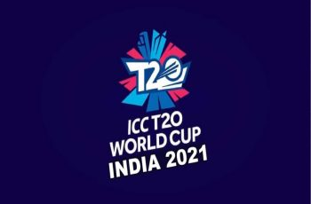 Watch T20 World Cup 2021 Live Streaming Free