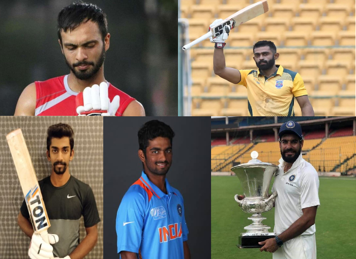 List of 5 Award Winning Cricketers who becomes flop