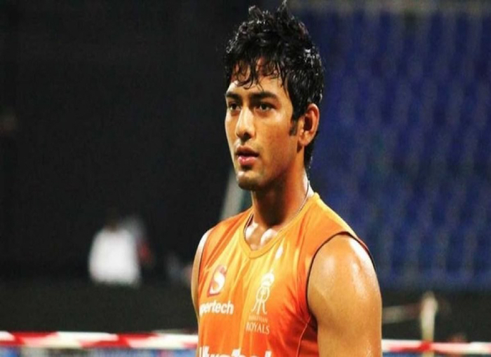 10 years of Unmukt Chand: The untold story